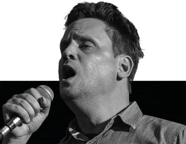 mark kozelek gustavo lyrics